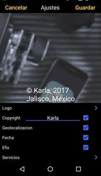 Image Mark Pro screenshot 3