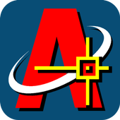 Learn AutoCad 2D icon