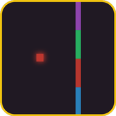 Flappy Colors icon