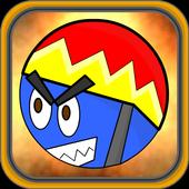 Bomber Rush icon