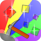 Color Miner icon