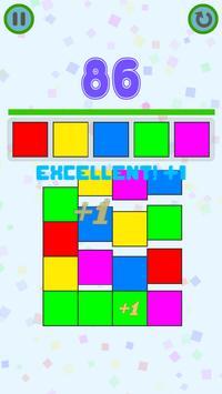 Color Miner apk screenshot