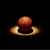 Ball n Basket icon