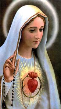 Hd Fond Décran Vierge Marie Pour Android Téléchargez Lapk