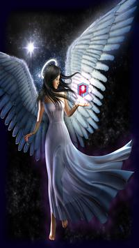 Angel Wallpaper 3d Apk App Free Download For Android