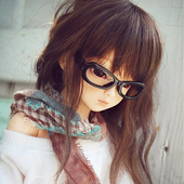 3D Doll Wallpapers icon