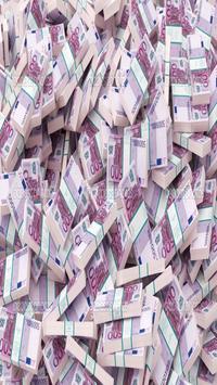 Money Wallpapers screenshot 3