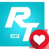 Radio Tamil HD ícone