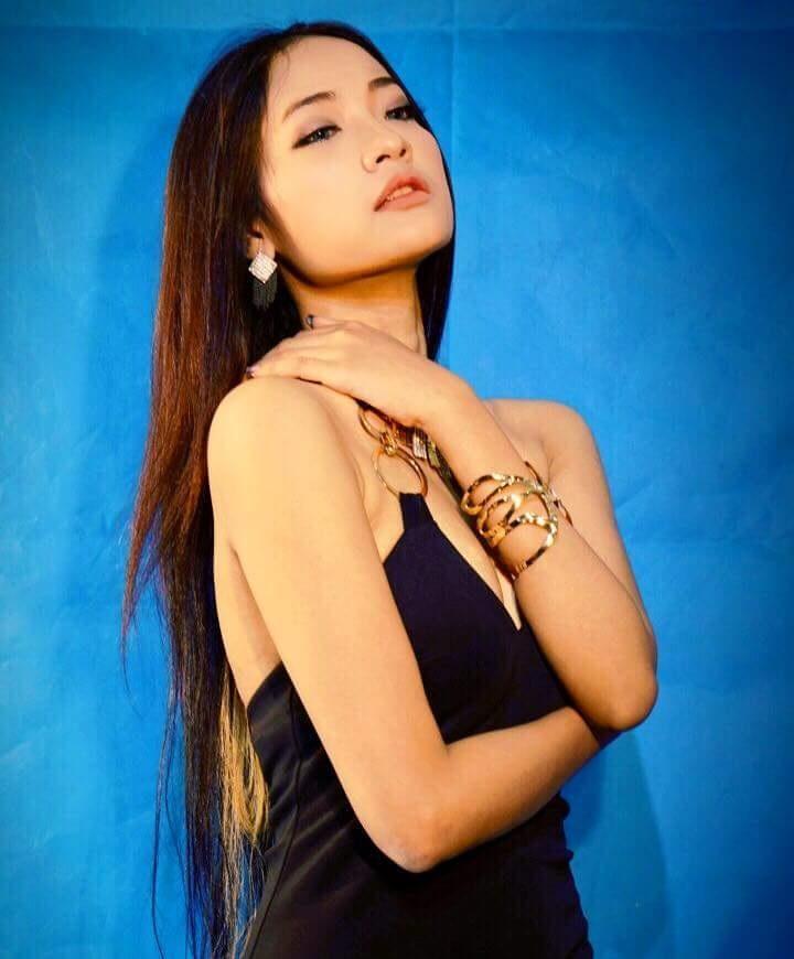 golden-myanmar-sexy-girl-women-fucked-by-chimpanzee