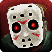 Friday the 13th icon