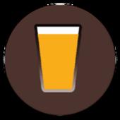 Next Beer - Breweries & Beers icon