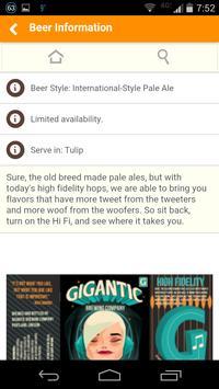 Next Beer - Breweries & Beers screenshot 6
