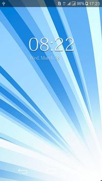 Blue And White Wallpapers Hd For Android Apk Download