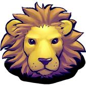 Animal Name FlashCard icon