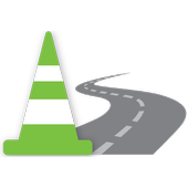Road Direct icon