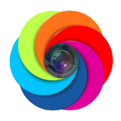 PhotoPlus Effects icon