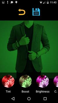 PhotoPlus Effects apk screenshot
