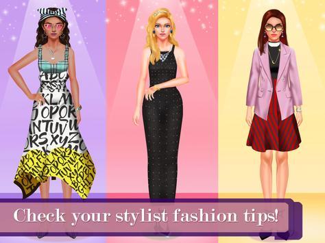 Panduan Gaya Remaja Musim Semi 2018 Girls Fashion For