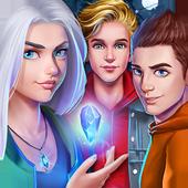 Magic Love Story: Secret Crush icon