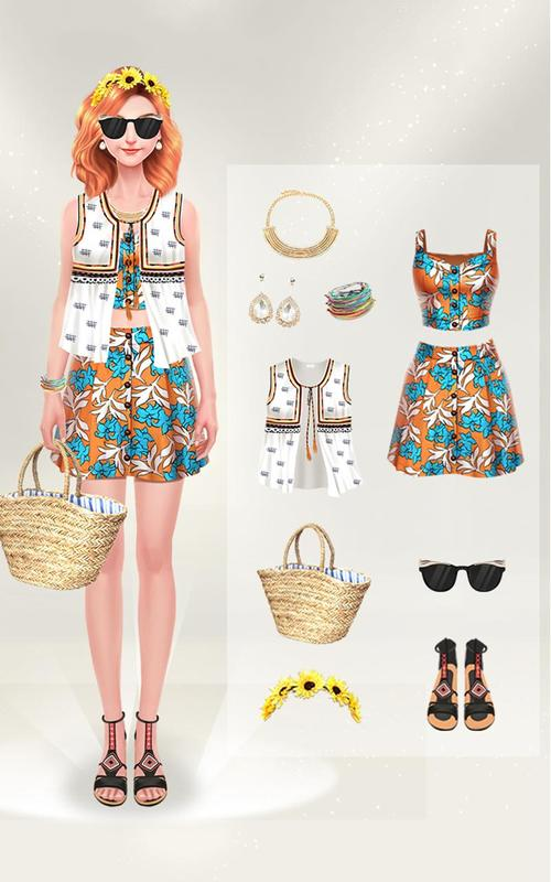 Teenage Style Guide Summer 16 Apk Baixar Gr Tis Casual