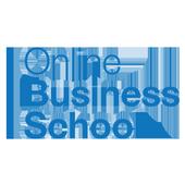 Online Business School icon