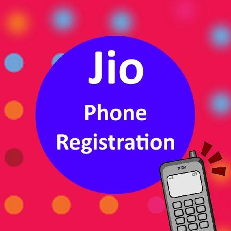 jio phone messenger download