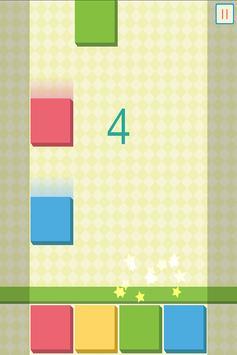 Color Blocks screenshot 2