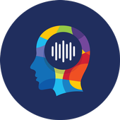 Mind Melody icon