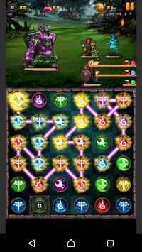 5 Clans screenshot 3