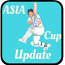 Asia Cup Update APK