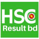 HSC Result BD APK