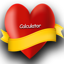 Best Love Calculator APK
