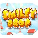 Smiley Drop APK