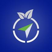 Blue Book KYC icon
