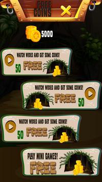 Talking Dinosaur screenshot 7