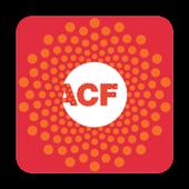 Austin Christian Fellowship icon