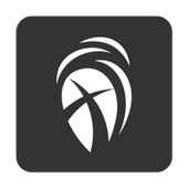 Cottonwood Creek Church icon