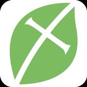 Fellowship Greenville Church icon