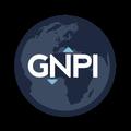 The GNPI App