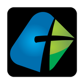 Grace Heartland Church icon