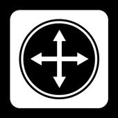 AG Harvest App icon