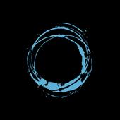 Resonate Movement icon