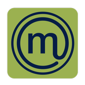 mAccounting icon