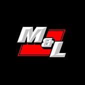 M&L Electrical, Inc. icon