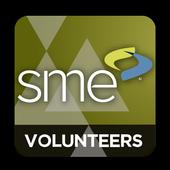 SME Volunteers icon