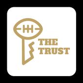 The Trust icon