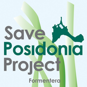 Save Posidonia Project icon