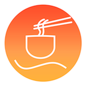 简单点点·菜谱 icon