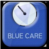 블루케어 체중계S(저버전) icon
