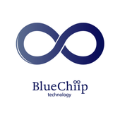 BlueChiip Technology CRM icon